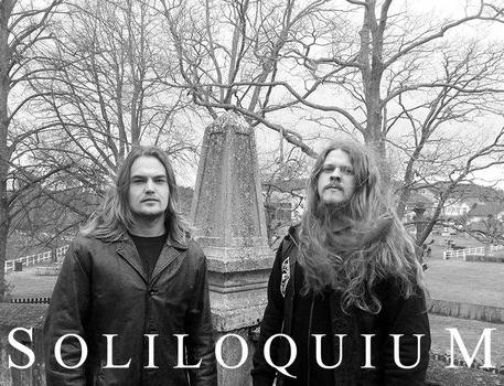 Soliloquium - Photo