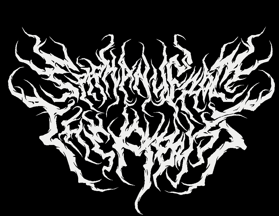 Epiphany from the Abyss - Logo
