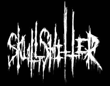 Skullshitter - Logo
