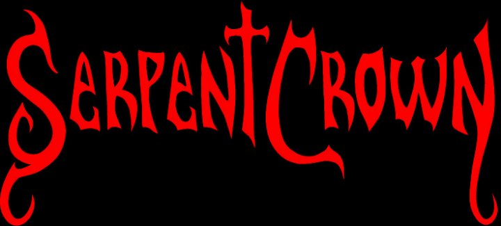 Serpent Crown - Logo