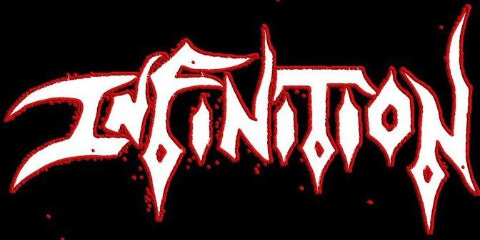 Infinition - Logo