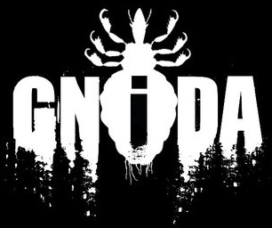 Gnida - Logo