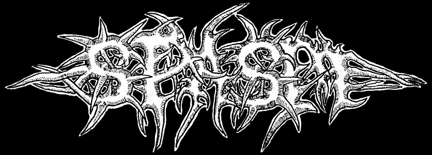 http://www.metal-archives.com/images/3/5/4/0/3540350433_logo.jpg?0432