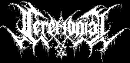 Ceremonial - Logo