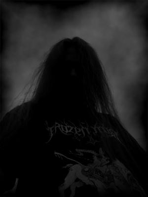 Decarabia - Photo