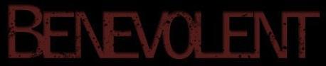 Benevolent - Logo