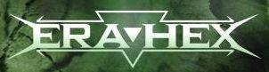 Era Hex - Logo
