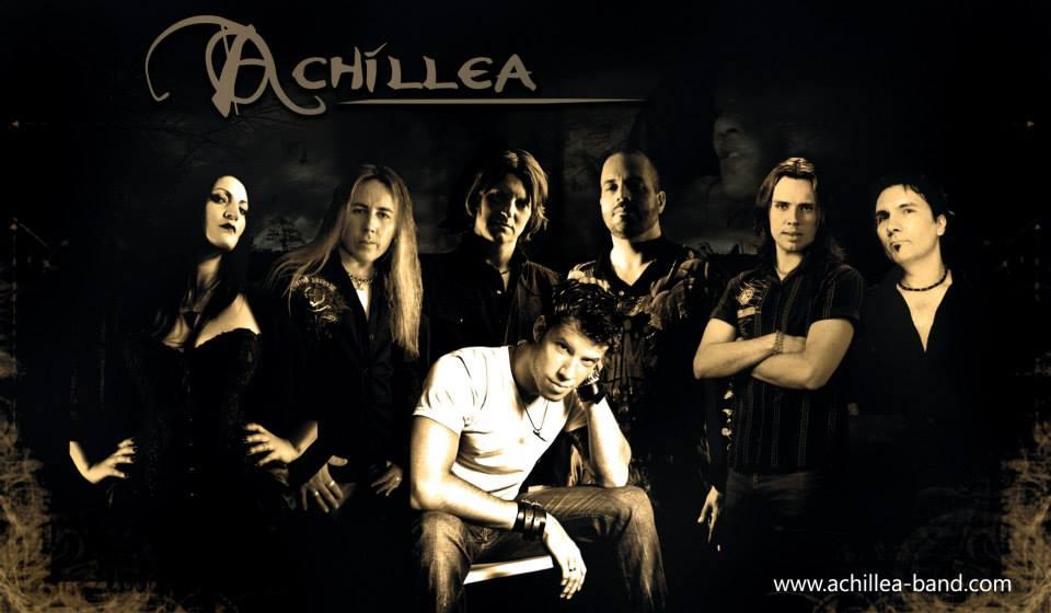 Achillea - Photo