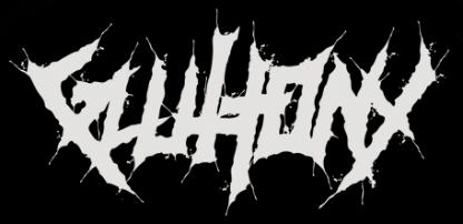 Gluttony - Logo