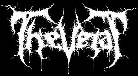 Thevetat - Logo