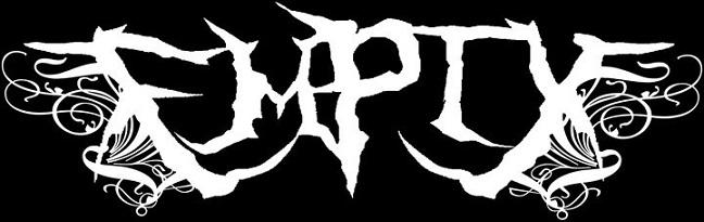 Empty - Logo