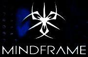Mindframe - Logo