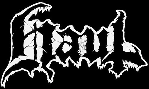 Haul - Logo