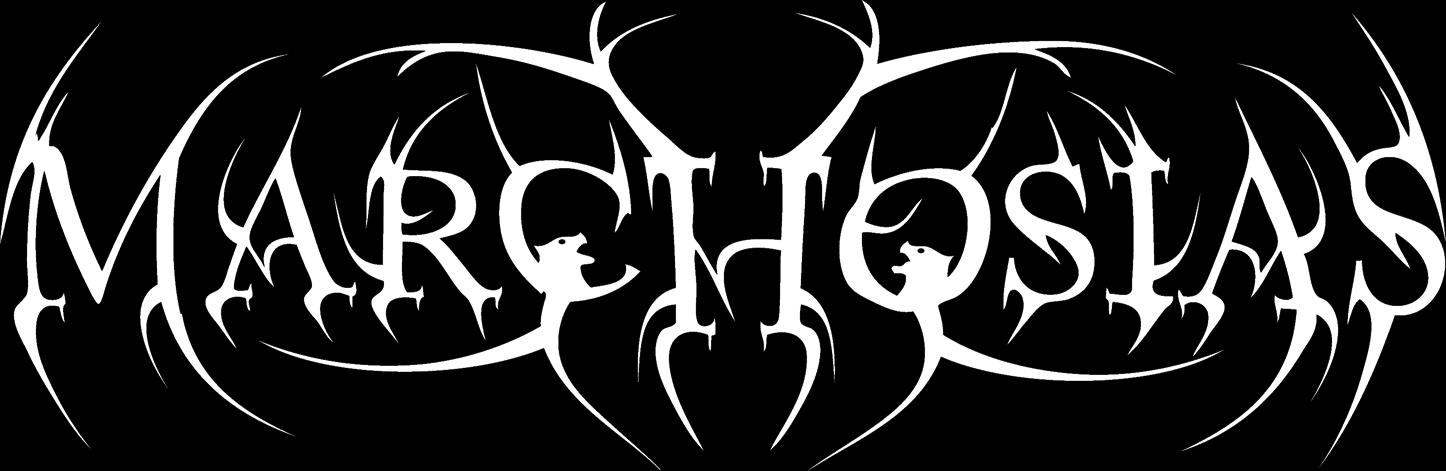 Marchosias - Logo