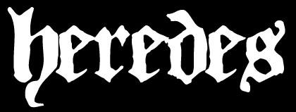 Heredes - Logo