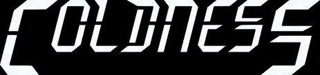 Coldness - Logo