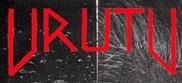 Urutu - Logo