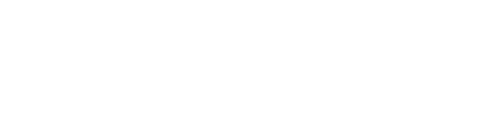 Kill Ritual - Logo