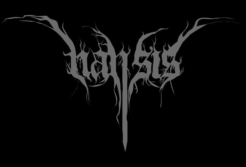 Nansis - Logo
