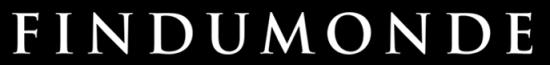 FinDuMonde - Logo
