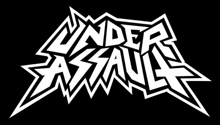 Under Assault - Logo