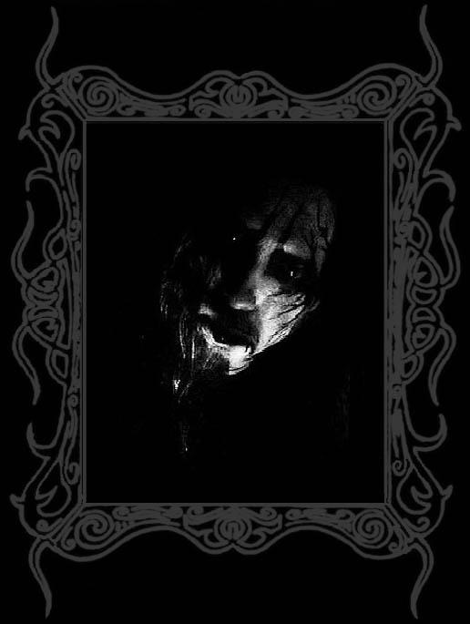 Darker Mysteria - Photo