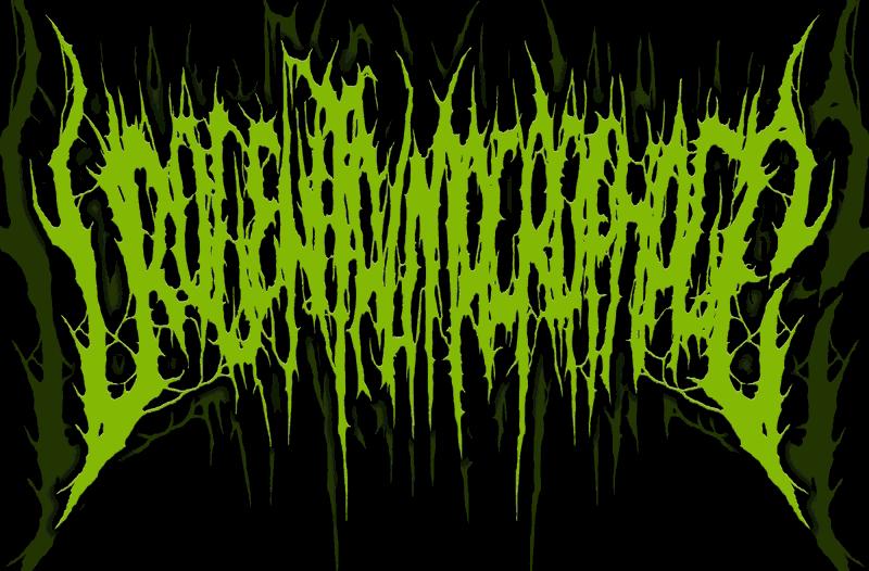 Urogenital Macrophage - Logo