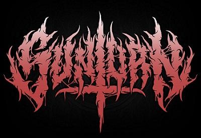 Suntorn - Logo