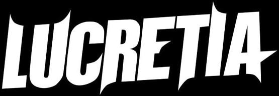 Lucretia - Logo