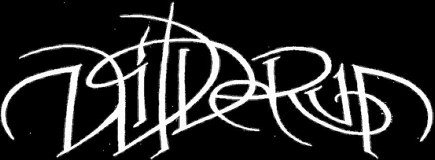 Wilderun - Logo