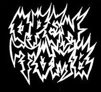 Open Tomb - Logo