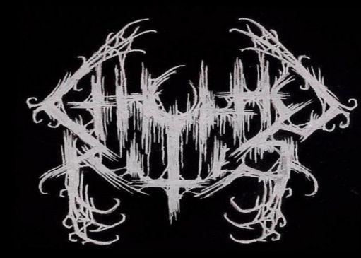 Rites of Cthulhu