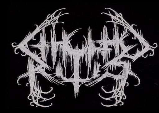 Cthulhu Rites - Logo