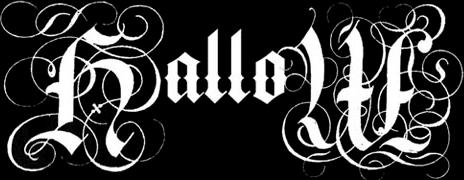 Hallow - Logo
