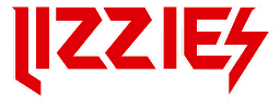 Lizzies - Logo