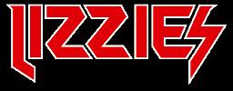 Lizzies - Logo