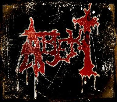 Abjekt - Logo