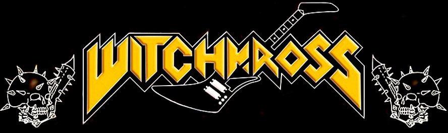 Witchkross - Logo