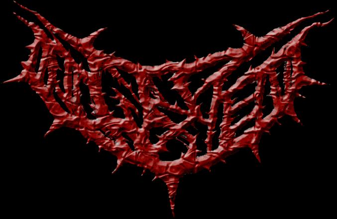 Digested - Logo