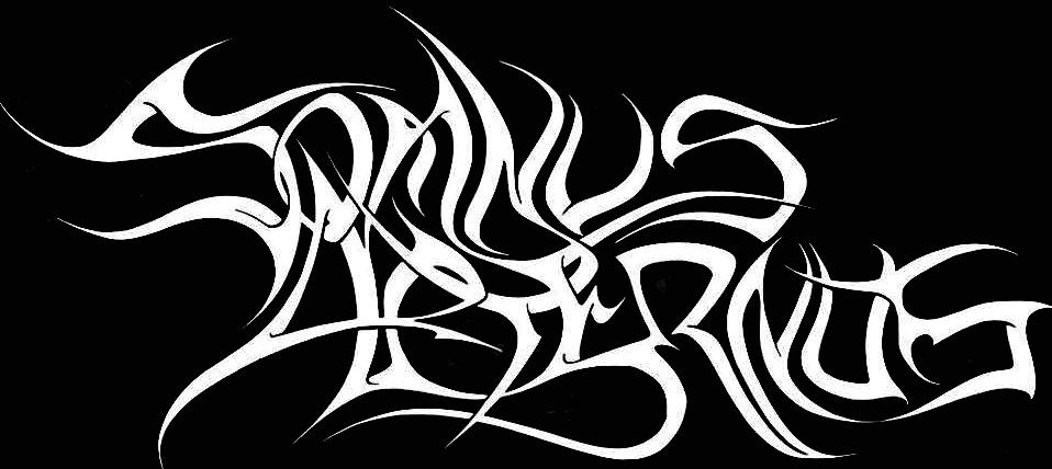 Somnus Aeternus - Logo