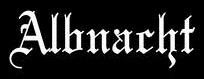 Albnacht - Logo