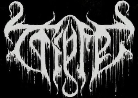 Tiefe - Logo