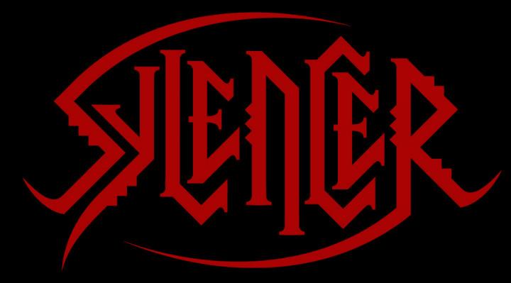 Sylencer - Logo