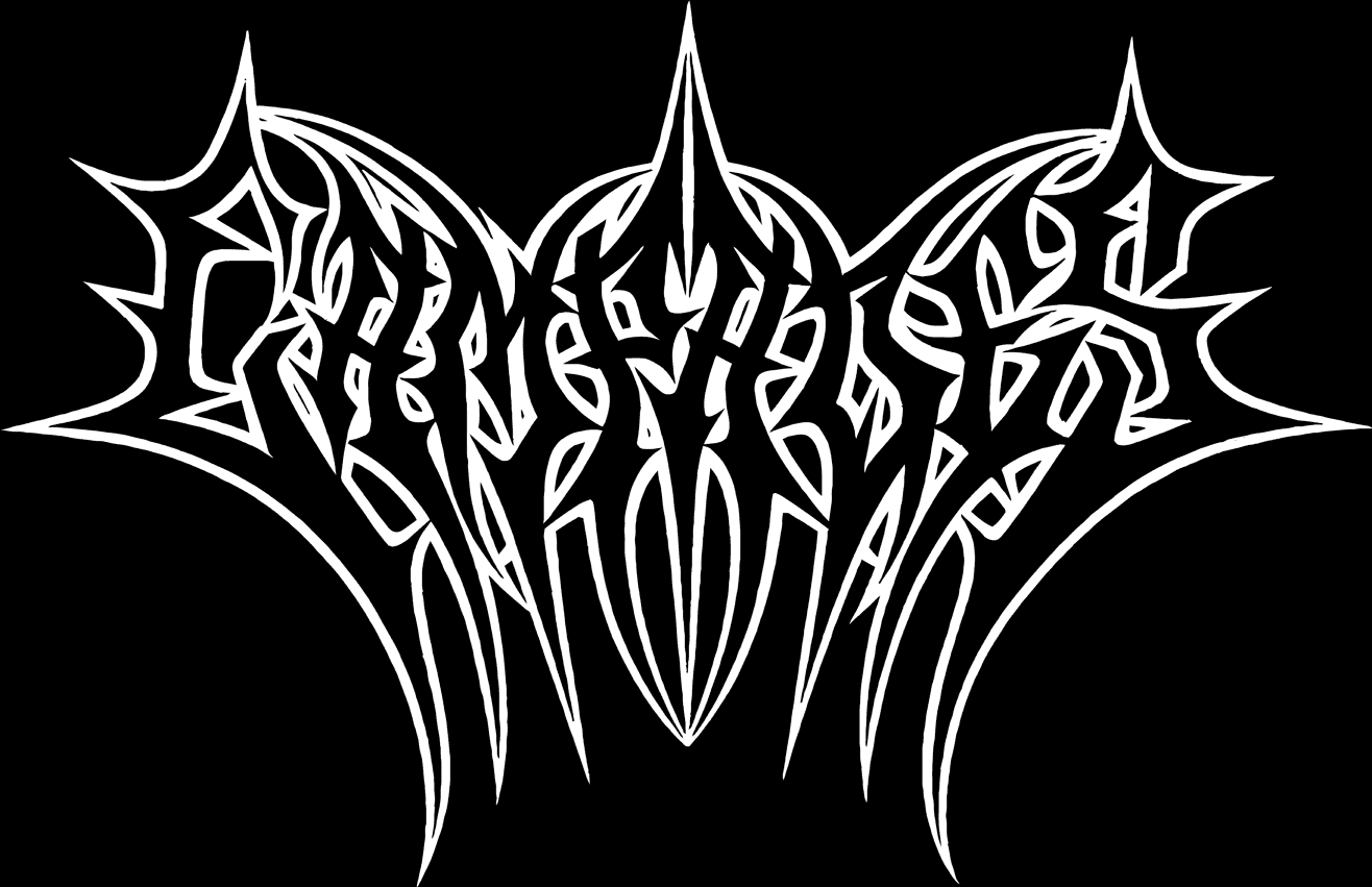 Lampades - Logo