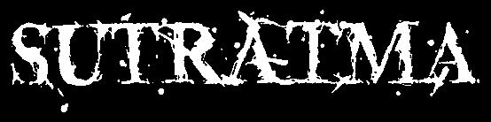 Sutratma - Logo