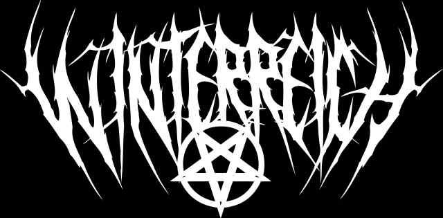 Winterreich - Logo