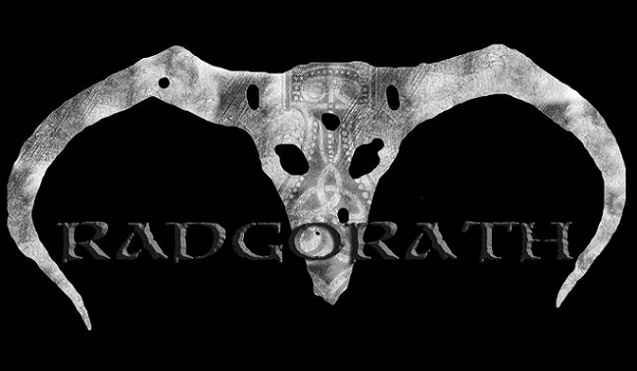 Radgorath - Logo