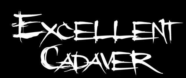 Excellent Cadaver - Logo