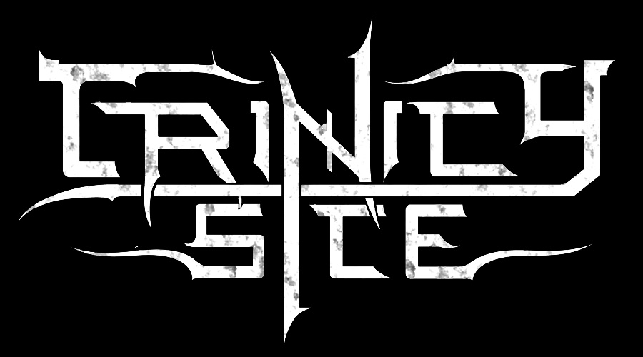 Trinity Site - Logo