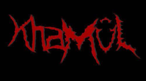Khamûl - Logo